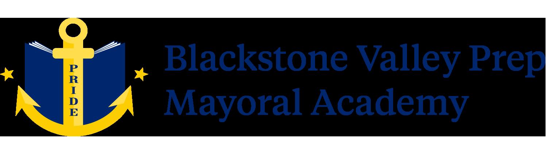 Blackstone Valley Prep Mayoral Academy | Rhode Island Charter School