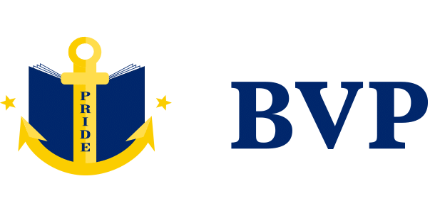 BVP: a diverse network of tuition-free public schools chartered by the Rhode Island Department of Education