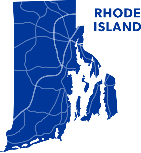 RI-map - Rhode Island Charter School | Blackstone Valley Prep ...