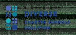 Diverse Charter Schools Coalition Logo