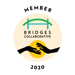 Bridges Collaborative Logo