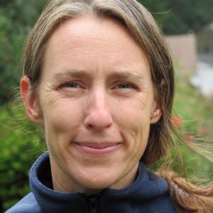 Gwenn Cichoski
